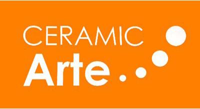 セラミックアルテ(Ceramic Arte)ロゴ