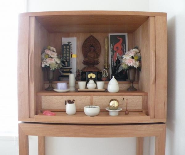 仏壇イメージ2