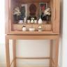 仏壇設置イメージ